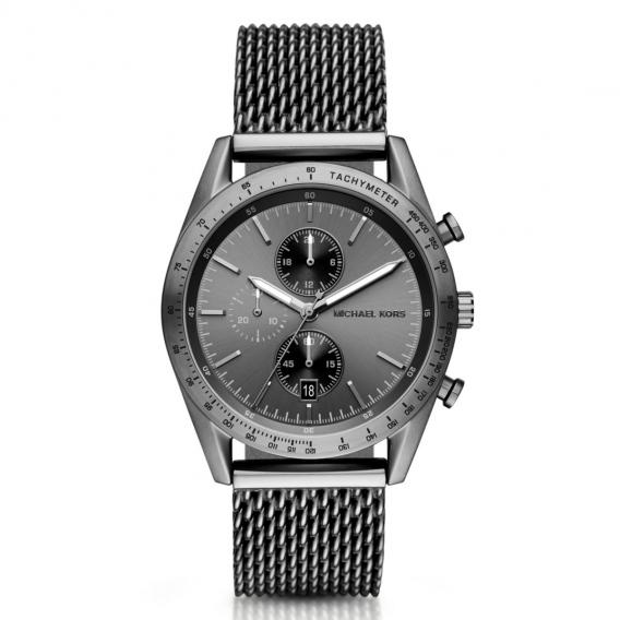 Часы Marc Jacobs MKK56463