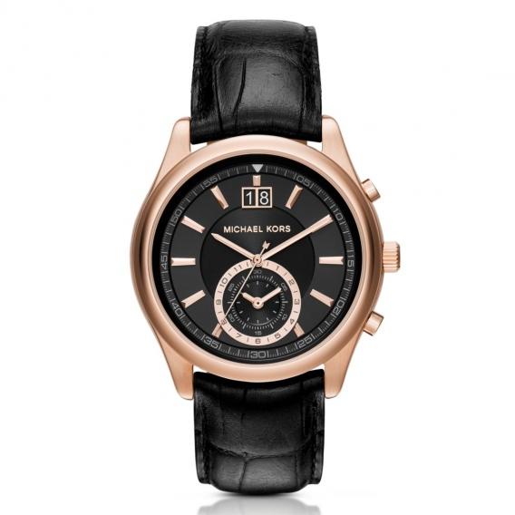 Часы Michael Kors MKK56460