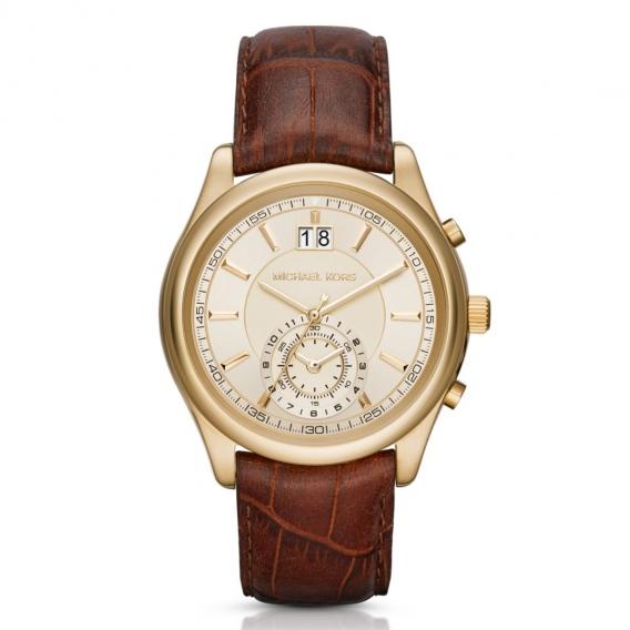 Часы Michael Kors MKK83459