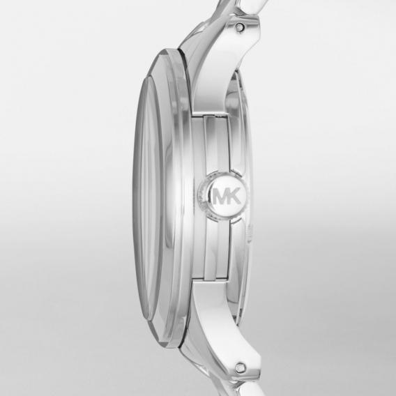 Часы Michael Kors MKK79787