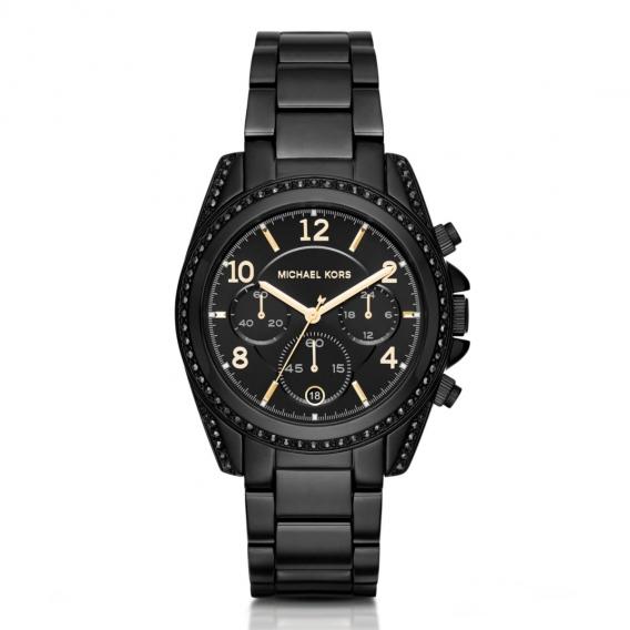Часы Michael Kors MKK99283