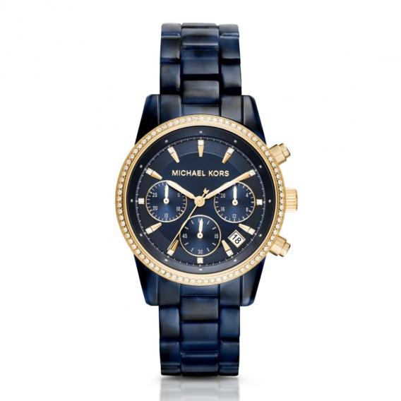 Часы Michael Kors MKK12278