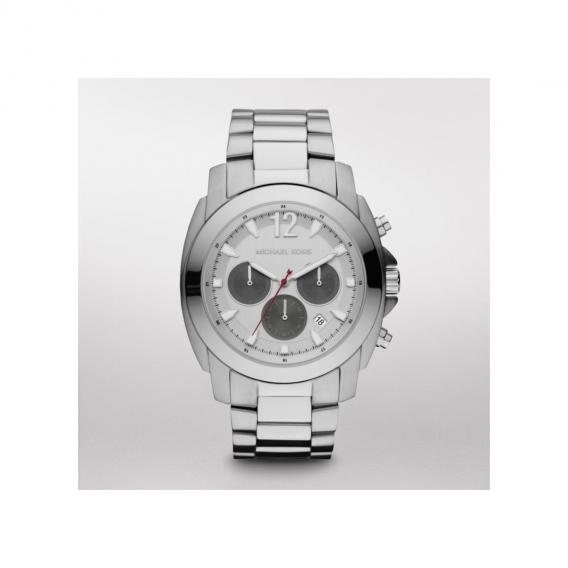 Часы Michael Kors MKK46242