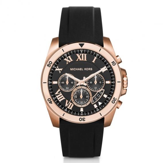 Часы Michael Kors MKK76436