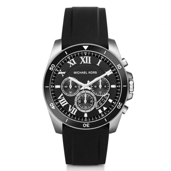 Часы Michael Kors MKK86435