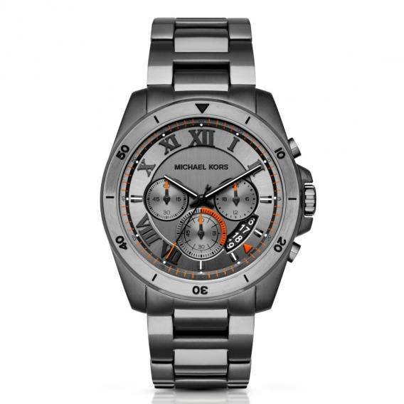 Часы Michael Kors MKK89465