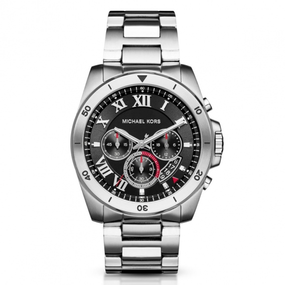 Часы Michael Kors MKK81438