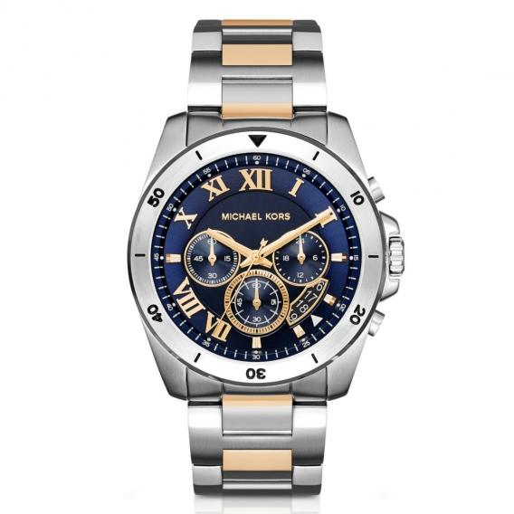 Часы Michael Kors MKK12437