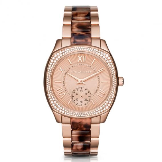 Часы Michael Kors MKK61276
