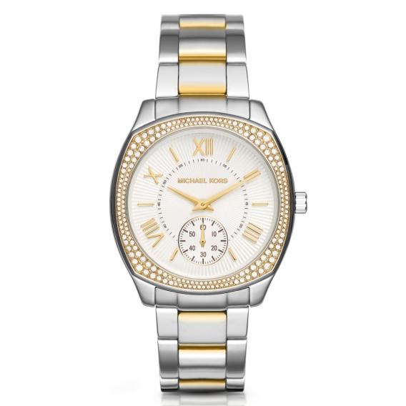 Часы Michael Kors MKK65277