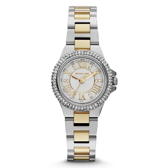 Часы Michael Kors MKK25260