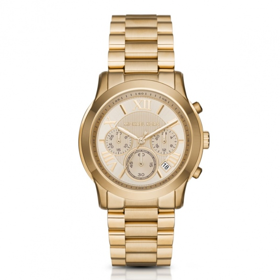 Часы Michael Kors MKK36274
