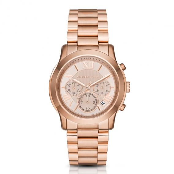 Часы Michael Kors MKK94275