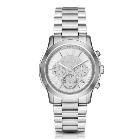Часы Michael Kors MKK48273