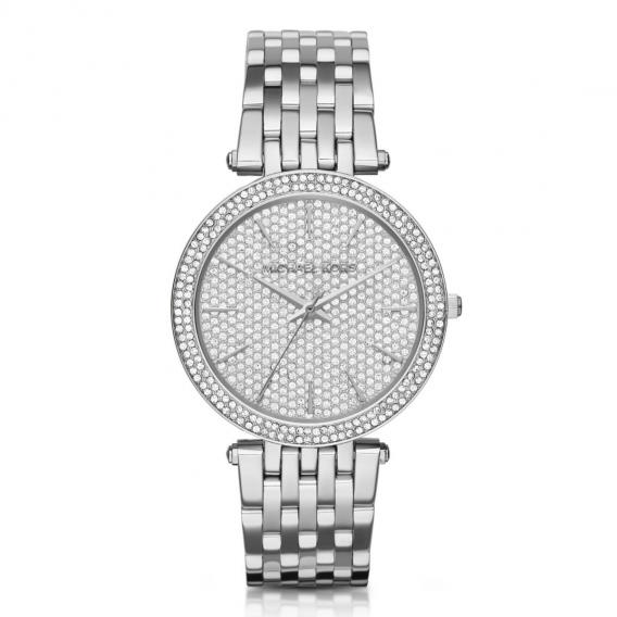 Часы Michael Kors MKK32437