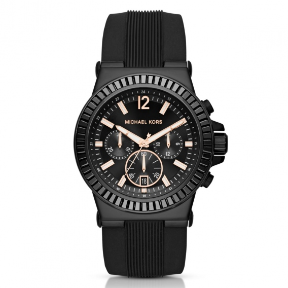 Часы Michael Kors MKK36427