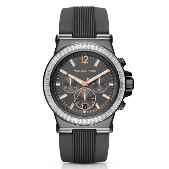 Часы Michael Kors MKK33426