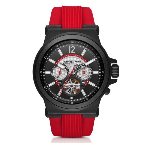 Часы Michael Kors MKK54020