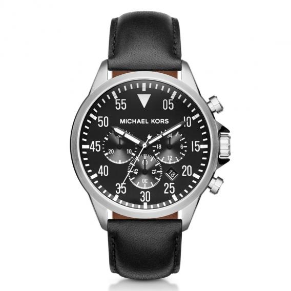 Часы Michael Kors MKK49442