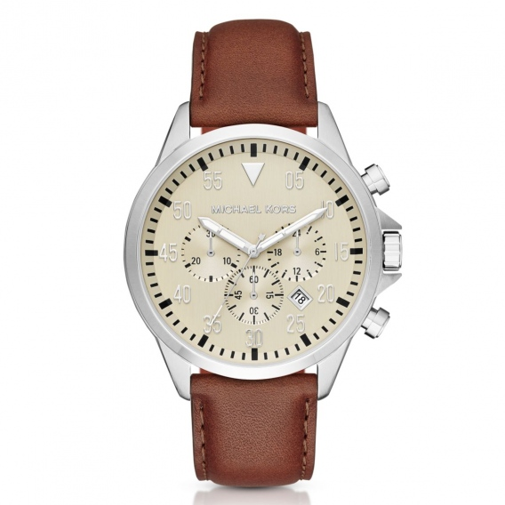 Часы Michael Kors MKK51441