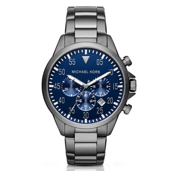 Часы Michael Kors MKK99443