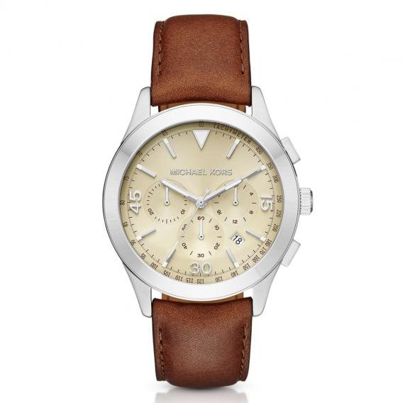 Часы Michael Kors MKK51449