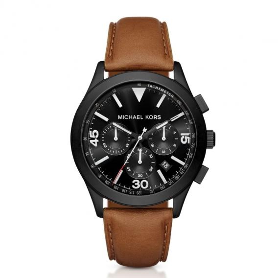 Часы Michael Kors MKK34450