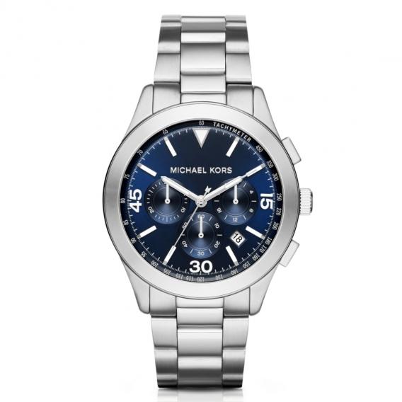 Часы Michael Kors MKK33451