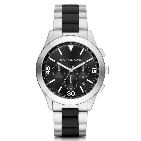 Часы Michael Kors MKK57452