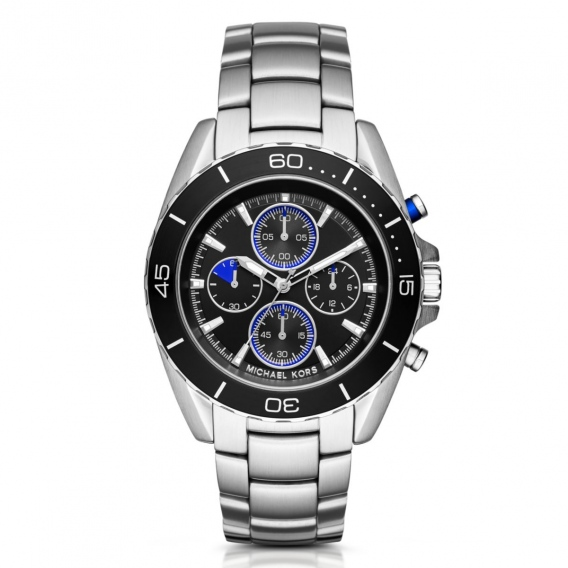 Часы Michael Kors MKK35462
