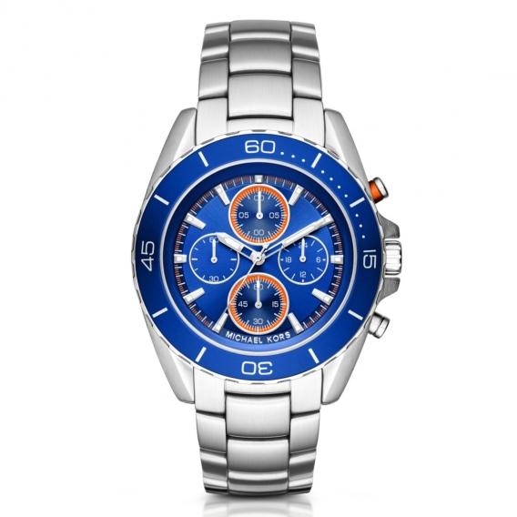 Часы Michael Kors MKK43461