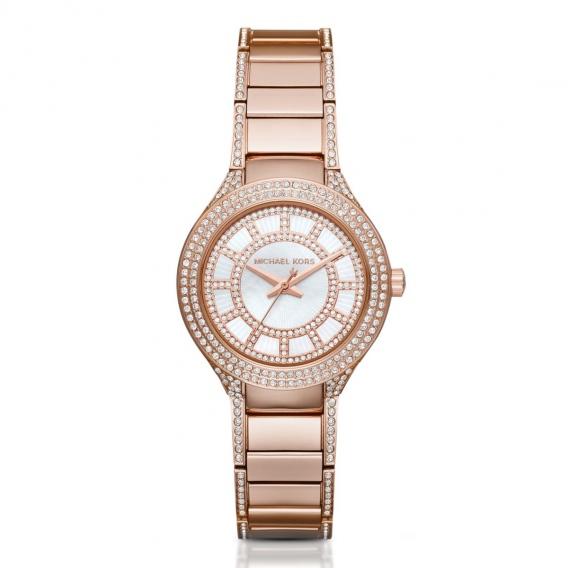 Часы Michael Kors MKK63443