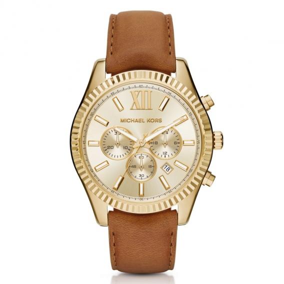 Часы Michael Kors MKK55447