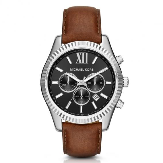 Часы Michael Kors MKK76456