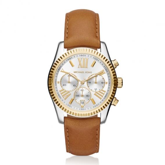 Часы Michael Kors MKK16420