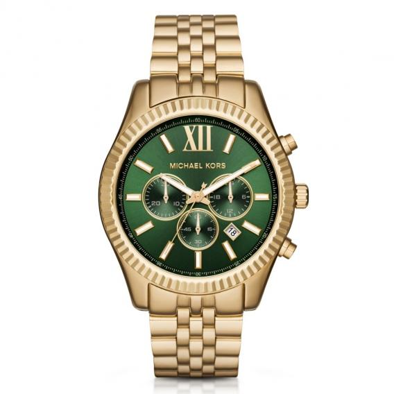 Часы Michael Kors MKK27446