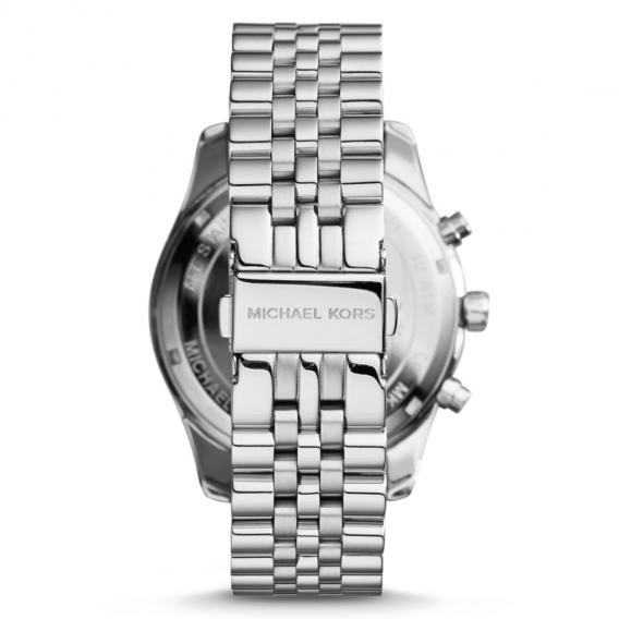 Часы Michael Kors MKK18405