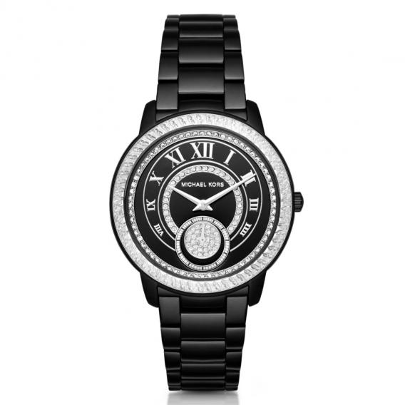 Часы Michael Kors MKK46289