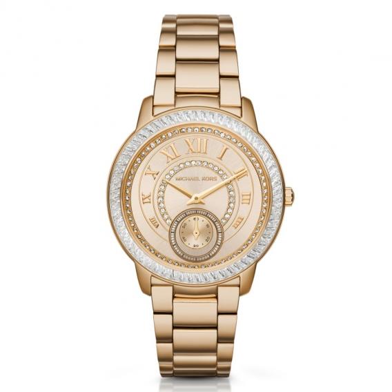 Часы Michael Kors MKK43287
