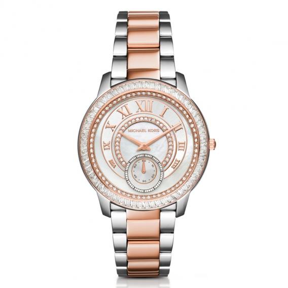 Часы Michael Kors MKK34288