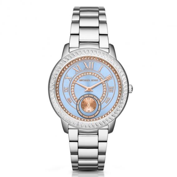 Часы Michael Kors MKK98286