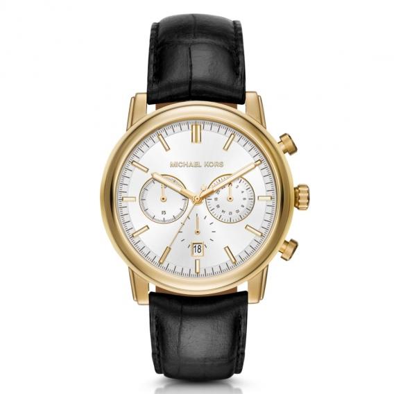 Часы Michael Kors MKK46458