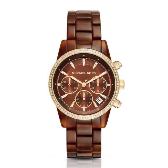 Часы Michael Kors MKK33279