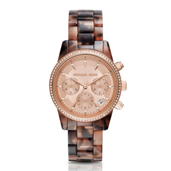 Часы Michael Kors MKK16280