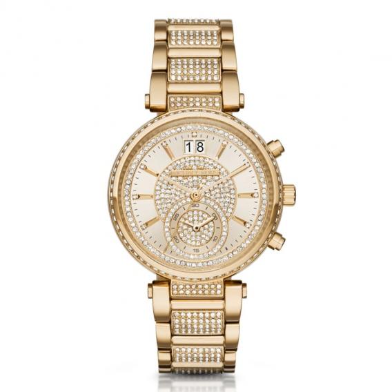 Часы Michael Kors MKK12308