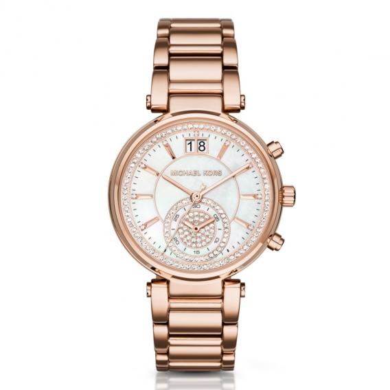 Часы Michael Kors MKK68282