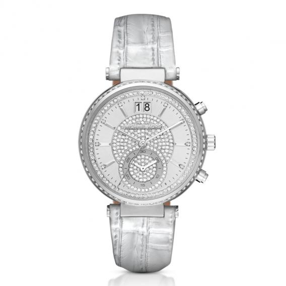 Часы Michael Kors MKK13443