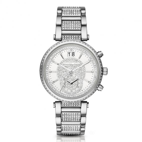 Часы Michael Kors MKK71281