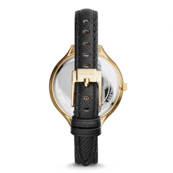 Часы Michael Kors MKK11392