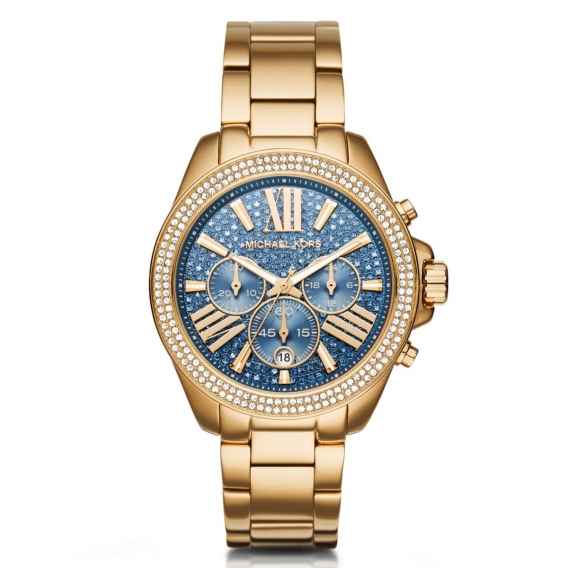 Часы Michael Kors MKK34291
